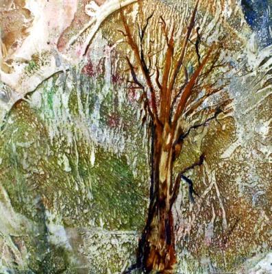 EVE'S TREE